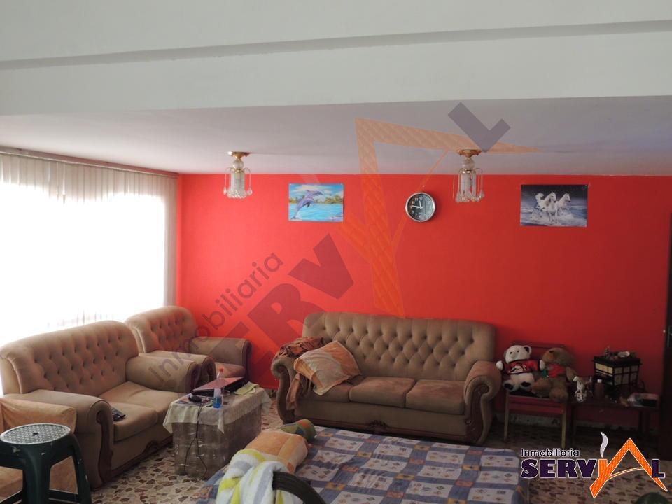 6-thumbnail-casa-en-venta-con-superficie-country-club
