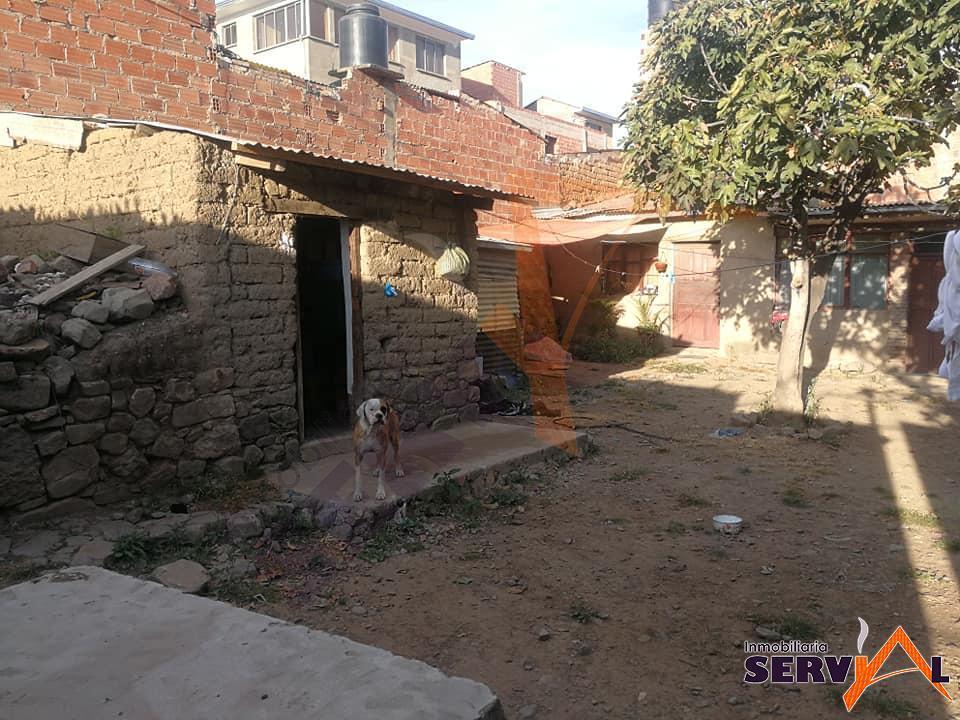 3-thumbnail-vendo-casa-como-terreno-inmediaciones-atahuallpa-segunda-circunvalacion