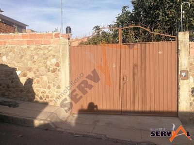 vendo-casa-como-terreno-inmediaciones-atahuallpa-segunda-circunvalacion