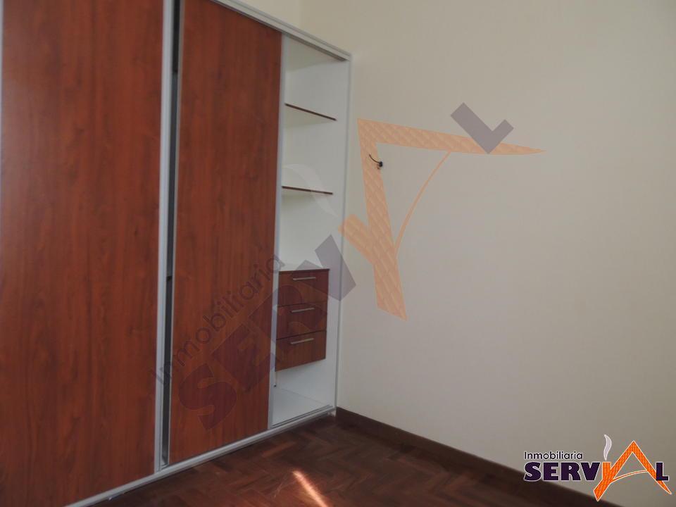 3-thumbnail-alquilo-departamento-inmediaciones-del-templo-mormon