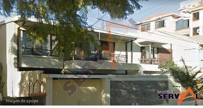 casa-de-2-plantas-en-inmediaciones-av-salamanca