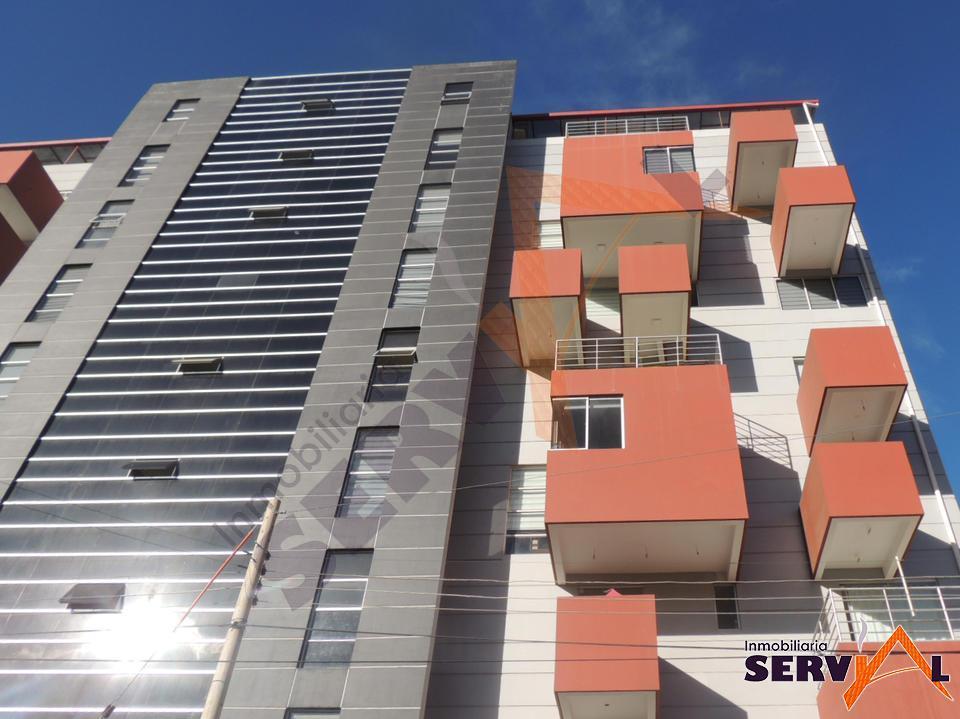 1-thumbnail-hermoso-amplio-departamento-amoblado-sector-recoleta-av-uyuni