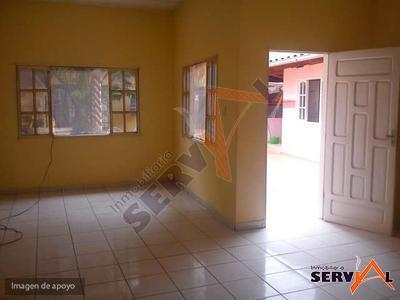 departamento-en-alquiler-zona-estadium-inmediaciones-av-calancha