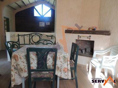 casa-en-venta-en-tiquipaya-avenida