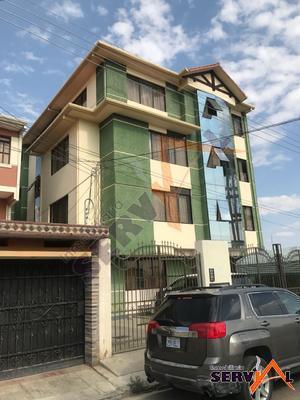 alquilo-departamento-sobre-167m-inmediaciones-villavicencio
