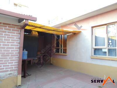 excelente-ubicacion-vendo-casa-a-av-libertador-bolivar