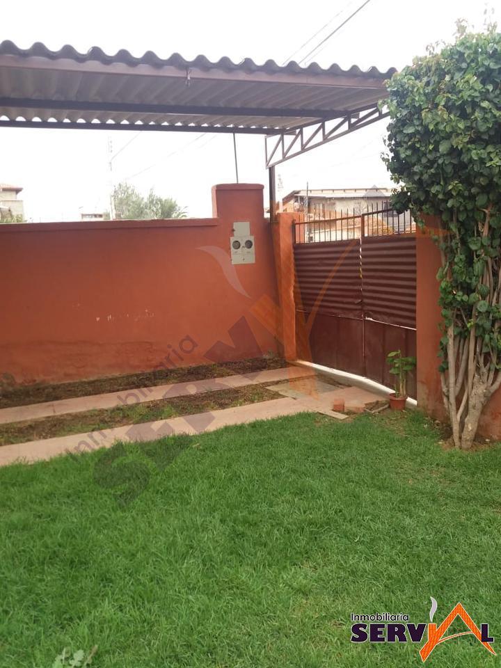 2-thumbnail-casa-de-dos-plantas-en-melchor-perez