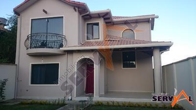 hermosa-casa-independiente-en-alquiler-colegio-isaac-attie