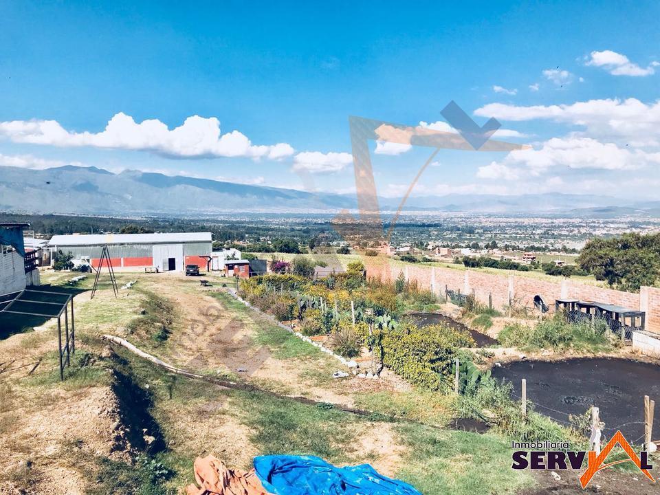 2-thumbnail-granja-porcina-en-venta-con-el-municipio-de-vinto