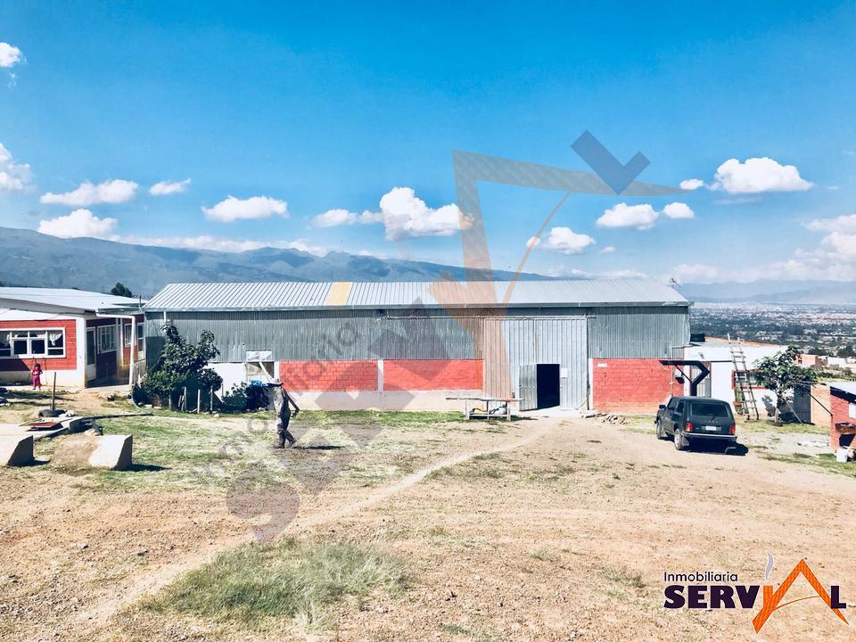 1-thumbnail-granja-porcina-en-venta-con-el-municipio-de-vinto