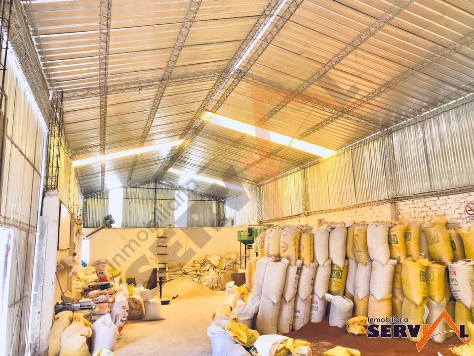 8-thumbnail-granja-porcina-en-venta-con-el-municipio-de-vinto