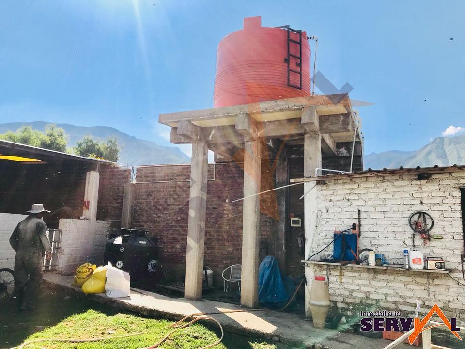 3-thumbnail-granja-porcina-en-venta-con-el-municipio-de-vinto