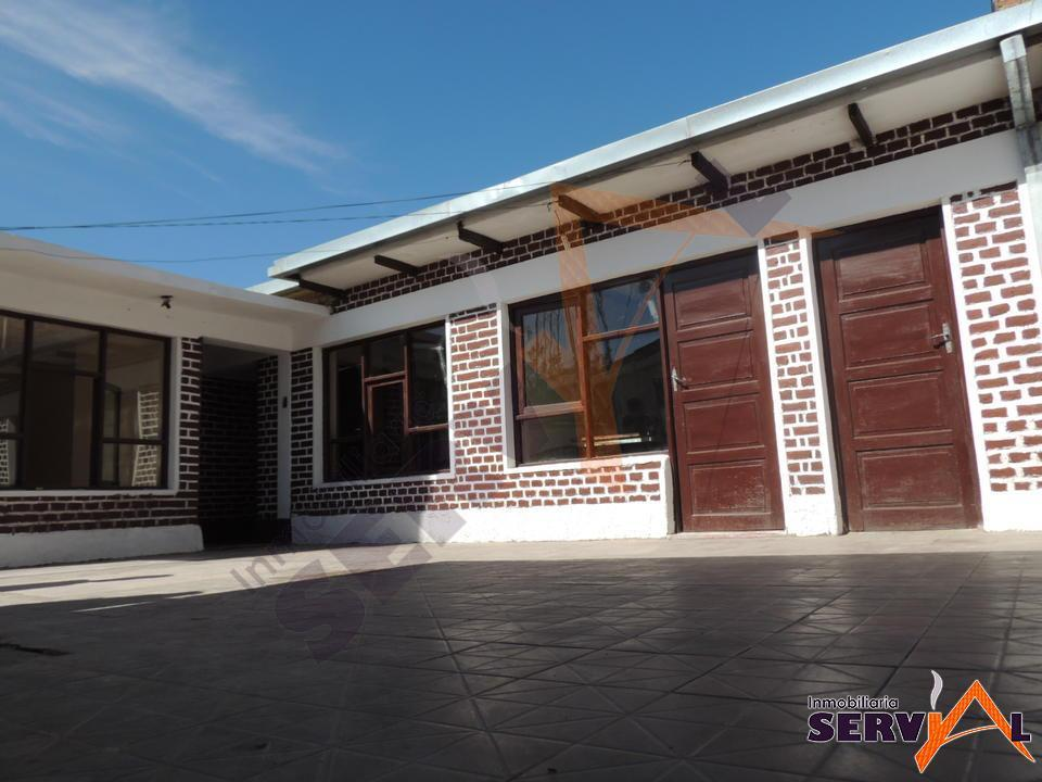 9-thumbnail-hermosa-casa-en-venta-zona-barrio-profesional