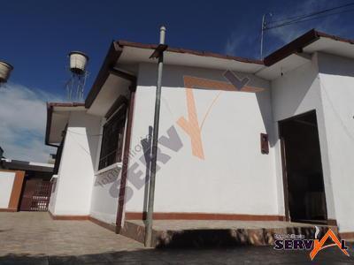 hermosa-casa-en-venta-zona-barrio-profesional