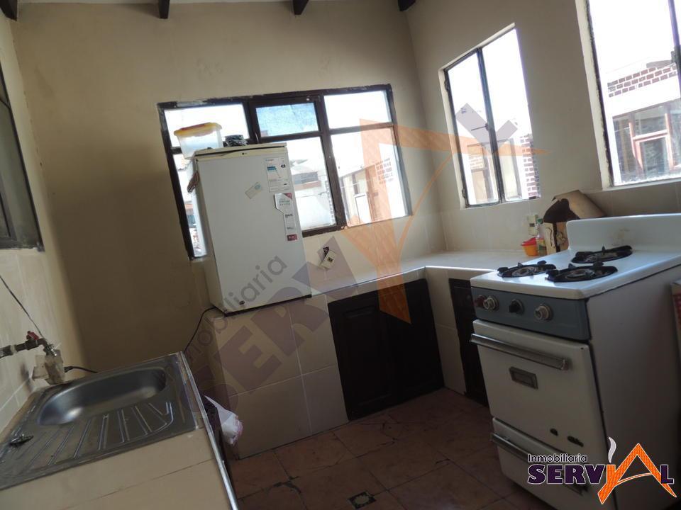6-thumbnail-hermosa-casa-en-venta-zona-barrio-profesional
