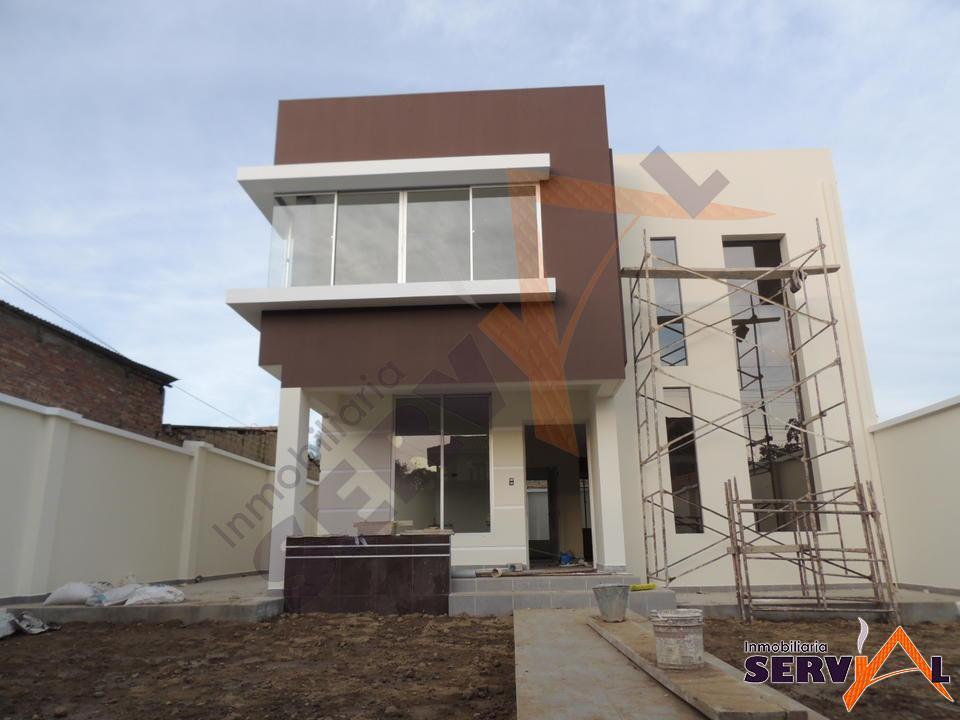 1-thumbnail-bonita-casa-de-2-plantas-barrio-profesional