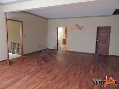 en-venta-linda-casa-a-ecologica