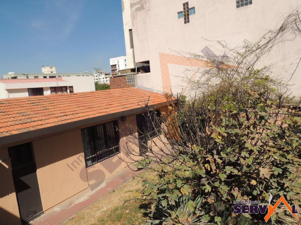 normal-casa-de-2-plantas-sobre-av-ramon-rivero