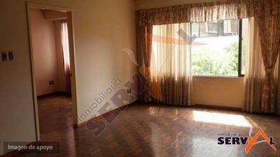 departamento-en-alquiler-zona-av-cochabamba