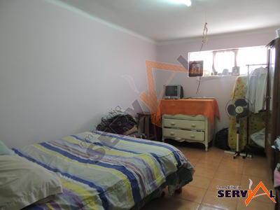 casa-en-venta-sobre-avenida-colonia