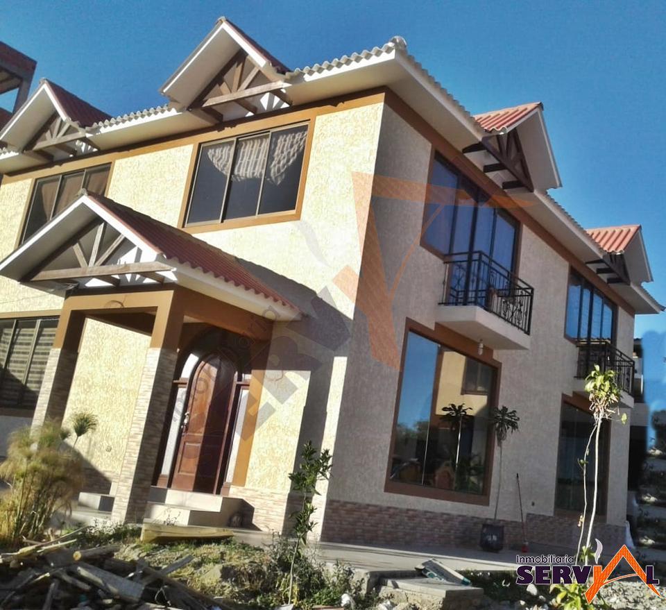 normal-hermosa-casa-en-venta-en-de-2-plantas