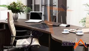 oficina-en-alquiler-en-inmediaciones-juzgado