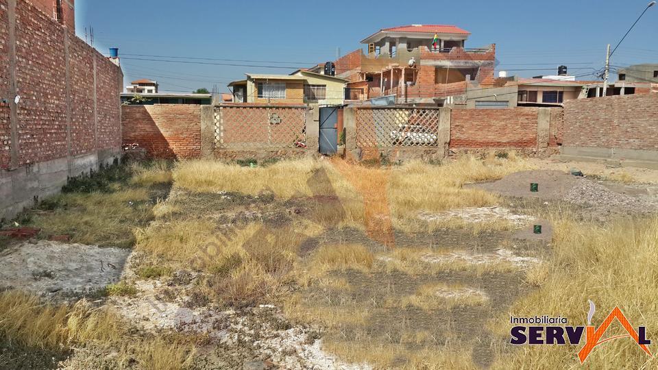 3-thumbnail-lote-en-venta-inmediaciones-del-templo-de-jaihuyco