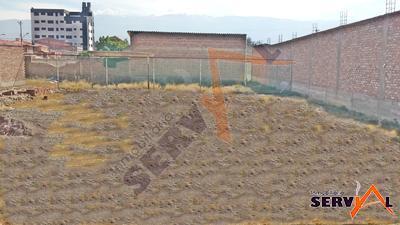 lote-en-venta-inmediaciones-del-templo-de-jaihuyco