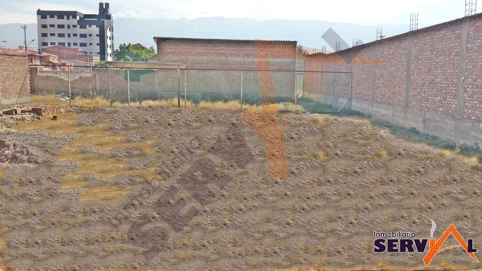 normal-lote-en-venta-inmediaciones-del-templo-de-jaihuyco