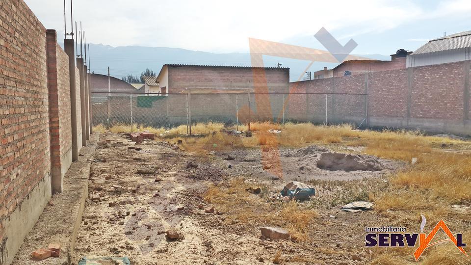 2-thumbnail-lote-en-venta-inmediaciones-del-templo-de-jaihuyco