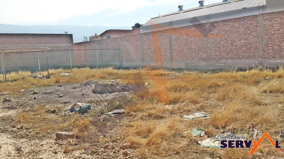 5-thumbnail-lote-en-venta-inmediaciones-del-templo-de-jaihuyco