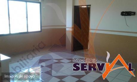 1-thumbnail-casa-en-anticretico-independiente-zona-c-vaticano
