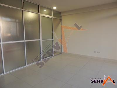alquiler-oficina-zona-centrica-inmediaciones-plaza-sucre