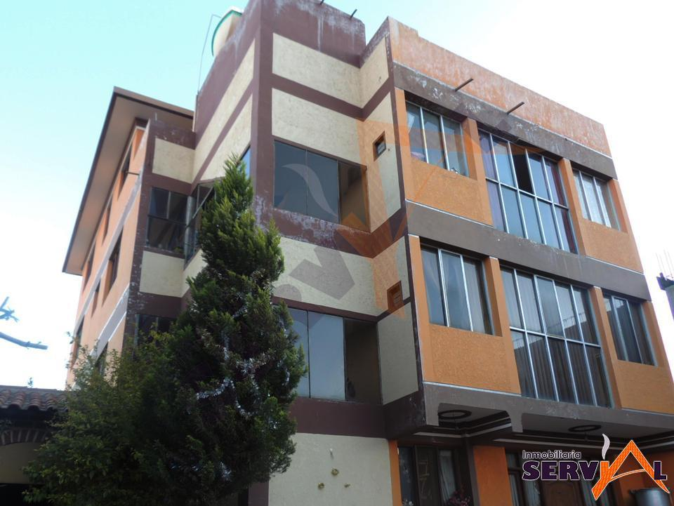 1-thumbnail-departamento-sobre-avenida-av-dorbigny-villavicencio