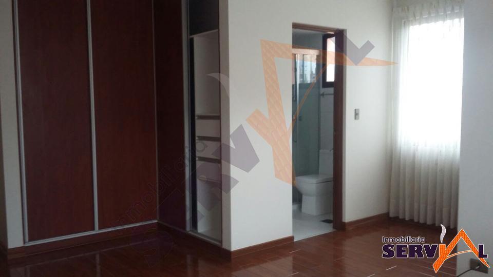 2-thumbnail-departamento-sobre-avenida-av-dorbigny-villavicencio