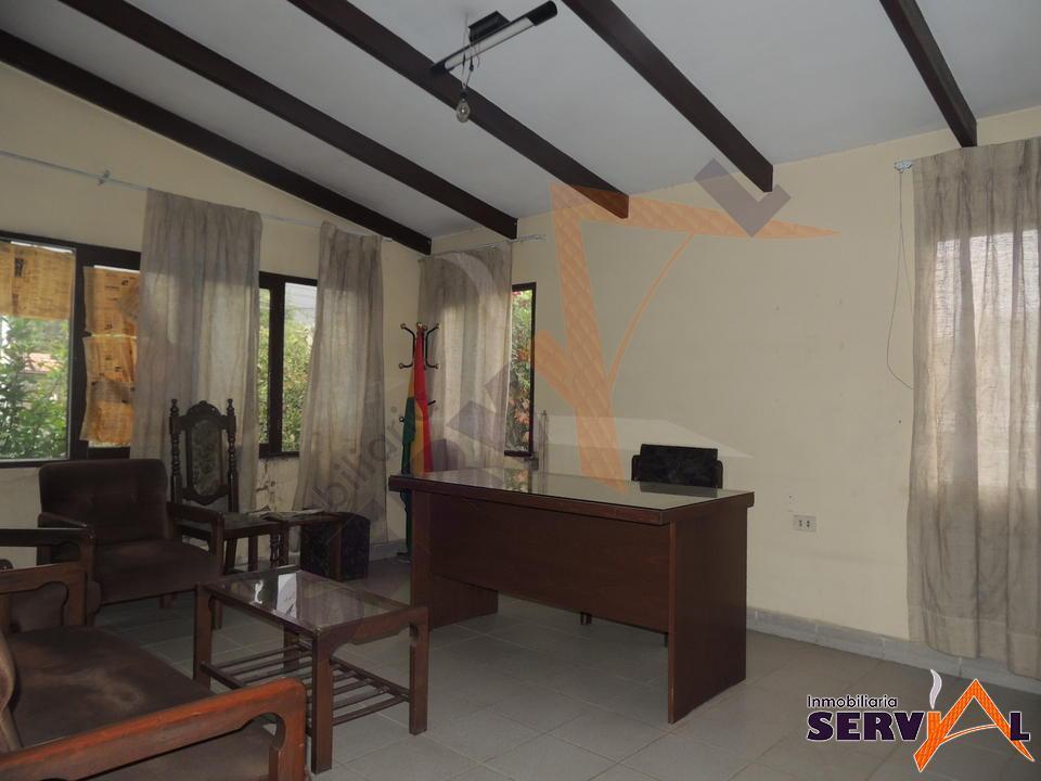 normal-casa-de-dos-plantas-sobre-inmediaciones-av-beijing