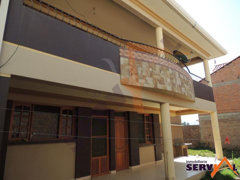 2-thumbnail-casa-en-venta-de-2-villavicencio