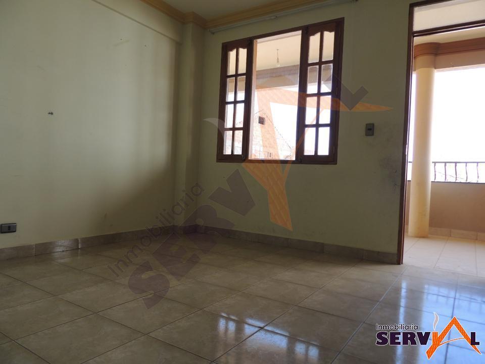 4-thumbnail-casa-en-venta-de-2-villavicencio