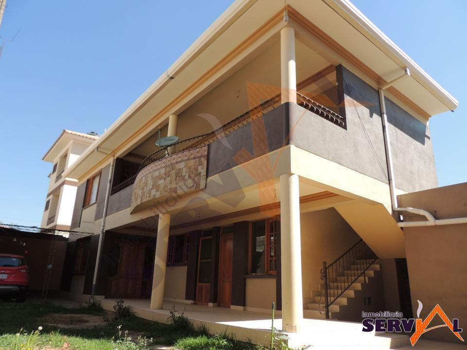 1-thumbnail-casa-en-venta-de-2-villavicencio