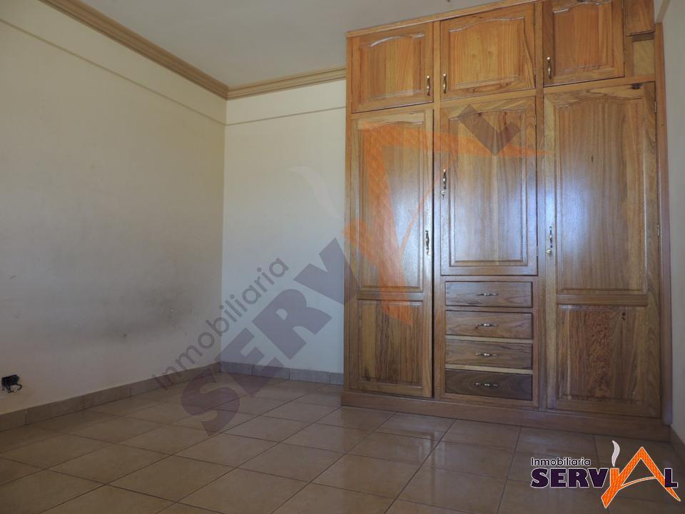 5-thumbnail-casa-en-venta-de-2-villavicencio
