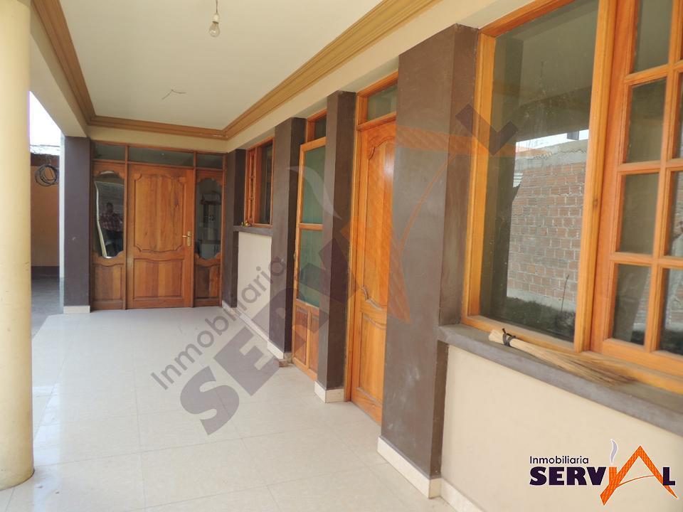 3-thumbnail-casa-en-venta-de-2-villavicencio