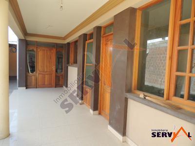 casa-en-venta-de-2-villavicencio