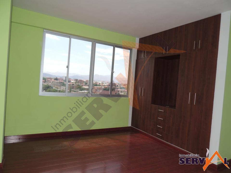 7-thumbnail-edificio-en-venta-sobre-avenida-final-tadeo-haenke