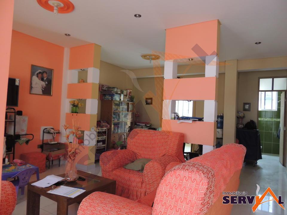 normal-edificio-en-venta-sobre-avenida-final-tadeo-haenke