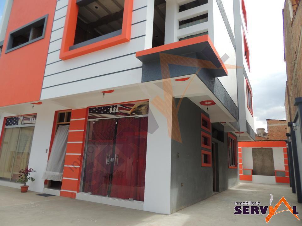 2-thumbnail-edificio-en-venta-sobre-avenida-final-tadeo-haenke