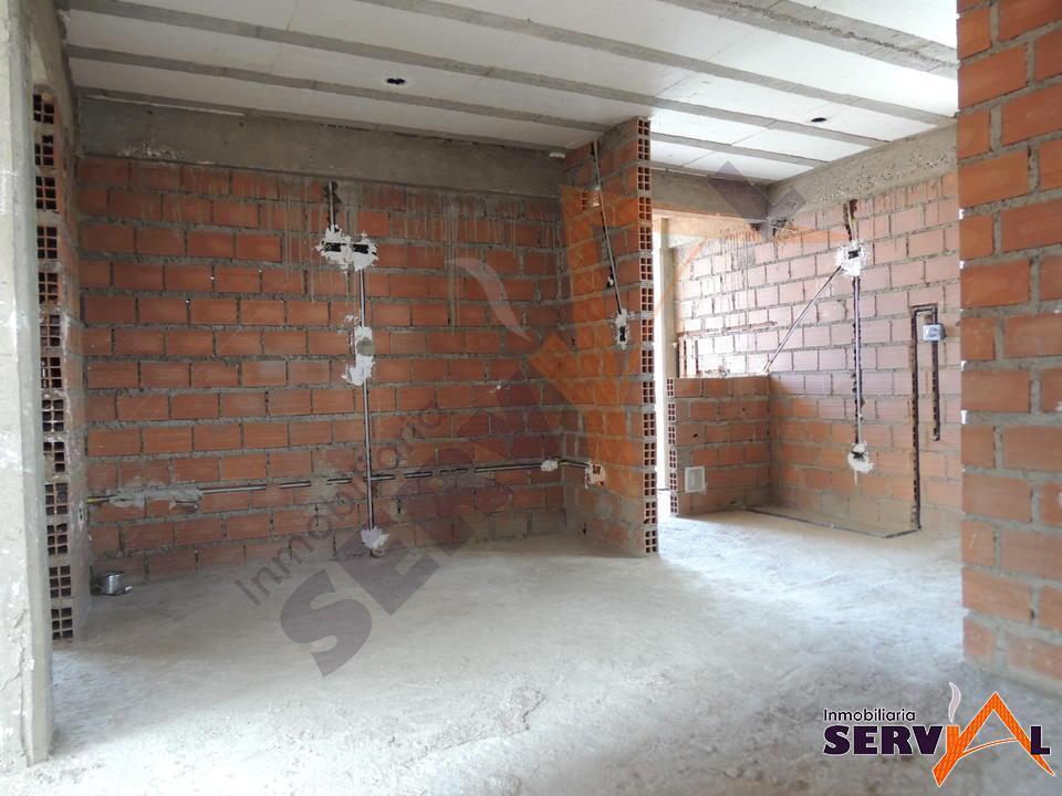 9-thumbnail-edificio-en-venta-sobre-avenida-final-tadeo-haenke