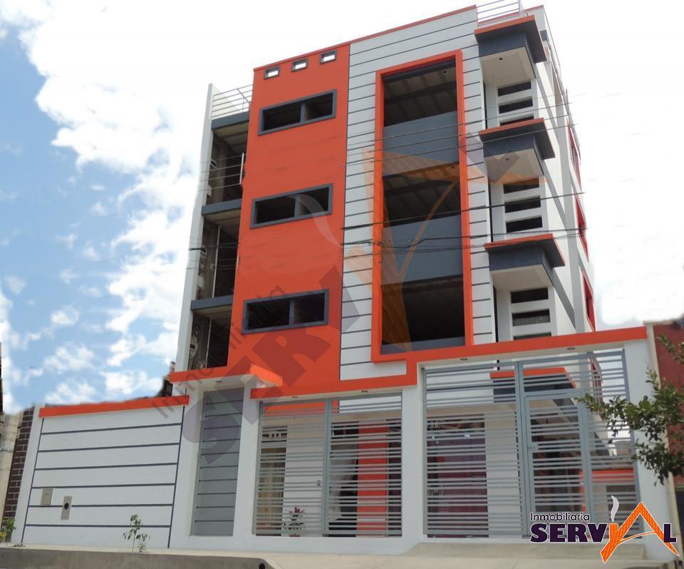 1-thumbnail-edificio-en-venta-sobre-avenida-final-tadeo-haenke