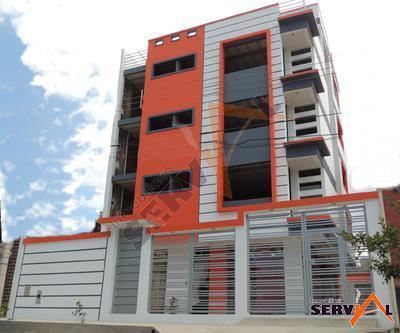 edificio-en-venta-sobre-avenida-final-tadeo-haenke