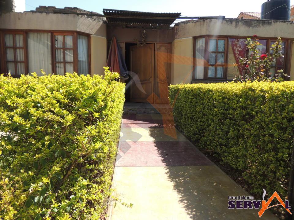 2-thumbnail-casa-en-venta-sobre-avenida-final-villavicencio
