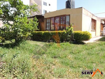 casa-en-venta-sobre-avenida-final-villavicencio